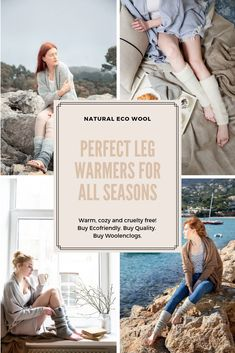 These are perfect for a cozy evening with a book or a nice picnic with friends when it gets a bit chilly. Made from from farms in Europe. We take exceptional care to make sure all the steps are as and as possible. Gifts For Your Sister, Gifts For Your Girlfriend, Your Girlfriends, Mom Gifts, Felt Boots, Hygge Life, Perfect Legs, Felted Slippers, Sell On Etsy