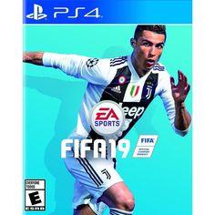 30 Fifa Games Ideas Fifa Games Fifa Games