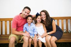 Rosemary Beach, Florida family session photographed by Sarahlyn.com