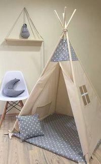 Cabana de tecido é uma ideia super divertida e gostosa. Aqui no blog tem o esquema de montagem e as medidas, grátis para você.