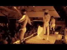 ▶ DJ GSP SUMMER ENERGY - YouTube