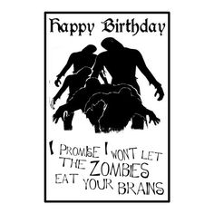 Best. Birthday gift. Everr.