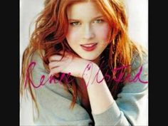 Renee Olstead - Summertime -   WOW  , OUTSTANDING !