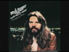Listen to music from Bob Seger like Night Moves, Old Time Rock & Roll & more. Find the latest tracks, albums, and images from Bob Seger. Bob Seger, Good Music, Lps, Hollywood Night, Party Songs, Vinyl Lp, Vinyl Records, Pochette Album, Rock Music