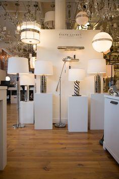 4 Dumbfounding Unique Ideas: Upholstery Tips Ottomans upholstery diy baking soda.Upholstery Patchwork Boho upholstery ideas step by step. Diy Upholstery Nails, Living Room Upholstery, Upholstery Repair, Upholstery Tacks, Upholstery Cushions, Furniture Upholstery, Upholstery Cleaning, Bedding Shop, Lighting Showroom