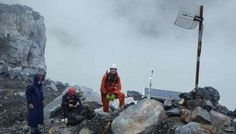 Scientists inch closer to predicting phreatic volcanic eruptions | Geology Page