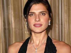 lake bell - Google-søk