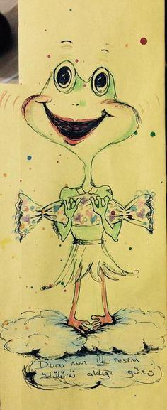 drawing, watercolor
