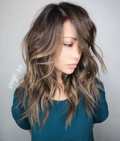 Long+Shag+Haircut