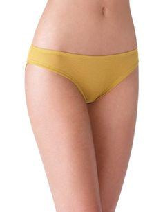 Amazon Fr, Gym Shorts Womens, Fashion, 12 Year Old, Boyshorts, Yellow, Woman, Moda, Fashion Styles