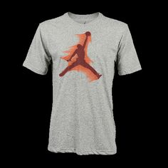 Clothing for Men @ Foot Locker Foot Locker, Jordans, J Crew, Tees, Mens Tops, Stuff To Buy, Clothes, Women, Style