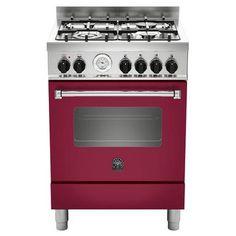 cucina elettrica demx 664 in 4 zone cottura induzione forno ... - Induzione Cucina