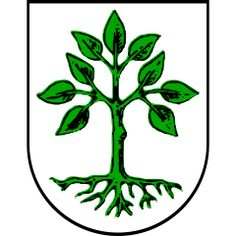 List of heraldic charges - Wikipedia, the free encyclopedia Family Crest, Salzburg, Coat Of Arms, Free, Flags, Crests, Searching, National Flag, The Sentence