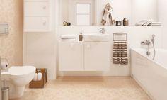 Tiger Amira is under construction Alcove, Bathtub, Bathroom Ideas, Construction, Standing Bath, Building, Bathtubs, Bath Tube, Bath Tub