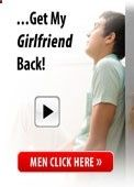 The Comprehensive Guide To Getting Your Ex Back - How To Get Your Ex Back How To Get Your Ex Boyfriend Back How To Get Your Ex Girlfriend Back how to get him back how to get her back click here visit website this website Making one of these 5 mistakes will destroy your chances of getting your boyfriend back in your arms. I'll teach you how to REVERSE these mistakes.
