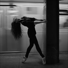 To see more images from the Ballerina Project subscribe to our new website: http://ballerinaproject.com/