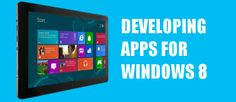 [Tutorial] Getting Started With Windows 8 Metro App Development using Microsoft Visual Studios 2012