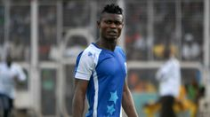 Shooting Stars of Ibadan, Nigerialost one its players to stray bullet during the weekend in Bayelsa, Daily Post reports. The deceased defender, Izu Joseph, was part of the Oluyole Warriors which f…