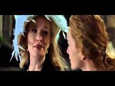 A escritora Frances Mayes (Diane Lane) leva um susto quando sua melhor amiga a aconselha a sair de São Francisco e lhe presenteia com uma viagem de 10 dias para a Toscana. Ao chegar, ela impulsivamente compra uma vila quase…