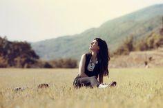 Slow Beauty: 5 Dicas para Incorporar em sua Rotina