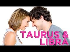 Libra is very charming and gracious and Taurus is very loving and sensual. Is it a love at first sight. Know if it can be a life long relationship. Taurus Man Libra Woman, Libra And Taurus, Libra Women, Taurus Quotes, Taurus Love, Zodiac Love, Taurus Relationships, Libra Compatibility, Long Relationship