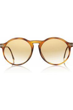 RETROSUN  Vintage Hugo Boss sunglasses