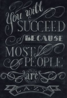 People like everything about typography and inspirational quotes. Enjoy the collection of motivational typography quotes! Amazing Inspirational Quotes, Great Quotes, Quotes To Live By, Me Quotes, Motivational Quotes, Qoutes, Uplifting Quotes, Famous Quotes, Coach Quotes
