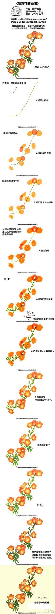 平之君_  原網址:http://blog.sina.com.cn/s/blog_653c9ea90102e5eq.html