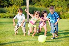 Image result for childrens health