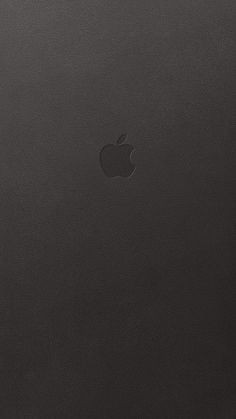 iPhone 6s Plus wallpaper black