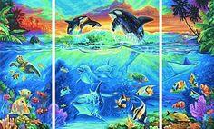 Noris Κοραλλιογενής Ύφαλος (609260531)   Moustakastoys.gr