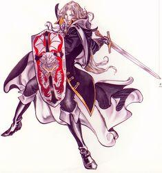 Alucard (Castlevania)/#295015 - Zerochan