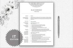 Classic Resume Template Modern Resume Template Simple Resume Template Classic Resume
