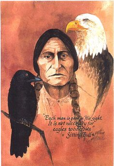 Jamie Indovina uploaded this image to 'Native American Indian/Native American Quotes'. See the album on Photobucket. Native American Prayers, Native American Wisdom, Native American History, Native American Indians, Cherokee Indians, American Indian Quotes, Native American Pictures, American Gods, Cherokee Indian Art