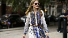 The Forgotten Accessory Your Winter Outfit Needs | The Zoe Report