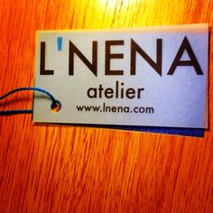 Info@lnena.com