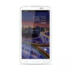 iNew i6000 MTK6589T Android 4.2 1.5GHz Quad Core 6.5 Polegadas FHD 13MP Dual Câmara 2G RAM 32G ROM UMTS/3G €289.99
