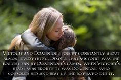 Harry Potter next generation confessions - Google Search
