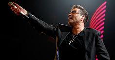 Readers' Poll: 5 Best Solo George Michael Songs #headphones #music #headphones