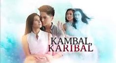 Kambal Karibal November 29 2017 Full Episode