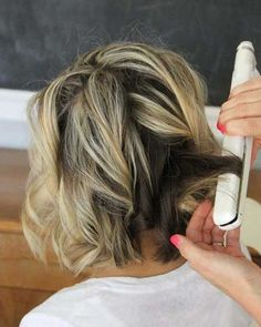 Short-Hairstyle-Cuts.jpg (500×627)