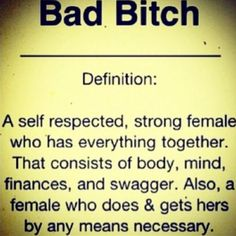 Theres a differnce between being a bad bitch . & doing bad, bitch. Great Quotes, Quotes To Live By, Me Quotes, Funny Quotes, Inspirational Quotes, Qoutes, Quotations, High Quotes, Hustle Quotes