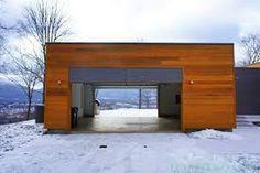 claire garage
