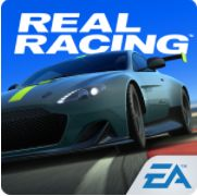 real racing 3 v5.6.0 MOD APK UNLIMITED MONEY + GOLD