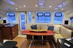 39 best Boat & Marine Upholstery Ideas images on Pinterest ...