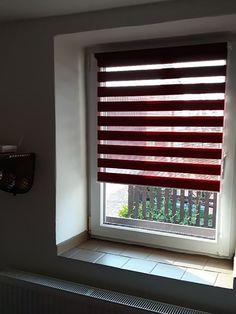 #fexi #vnitrnirolety #latkoverolety #rolety #denanoc #roletydenanoc #interier #inspirace #detskepokoje #silver Blinds, Curtains, The Originals, Silver, Home Decor, Decoration Home, Room Decor, Shades Blinds, Blind