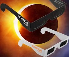 d75e785eea9 2 Million Free Pairs of Eclipse Glasses!