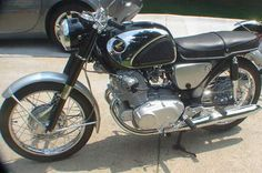 Google Image Result for http://www.motorcycle-specs.com/general/HONDA_CB250_SUPERHAWK_1963.jpg