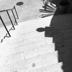 #stairs #shadows #minimalist #minimal #textures #bw #bnw #blackwhite #blackwhitephotography #blackandwhite #blackandwhitephotography #monochrome #streetphotography #textures