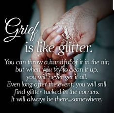 This is so true. The love and grief for that person will always be in your heart. I miss my mom, my grandma, and my baby forever💜 Grief Quotes Child, Grief Poems, Quotes For Kids, Quotes To Live By, Me Quotes, Hurt Quotes, Yoga Quotes, Random Quotes, Positive Quotes